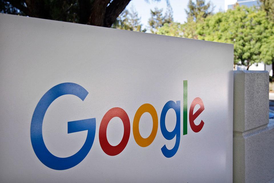 Еврокомиссия добивается от Alphabet, материнской компании Google, изменений в ведении бизнеса