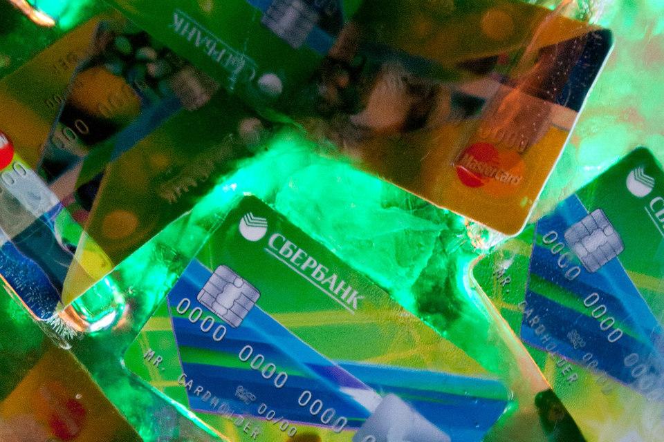 Сбербанк предсказал резкий рост бесконтактных платежей
