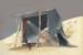 Картина «Луиза зимой» толкует старость как новое открытие мира