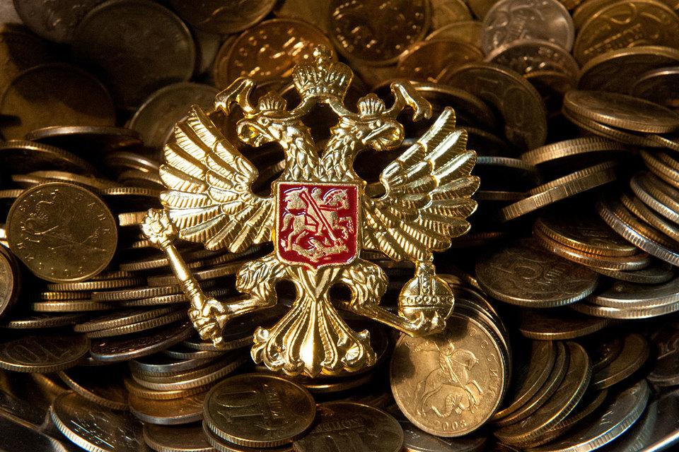 Вознаграждение государственных инвестбанков за организацию сделок по приватизации «Алросы» и «Башнефти» составит 3,6 млрд руб.