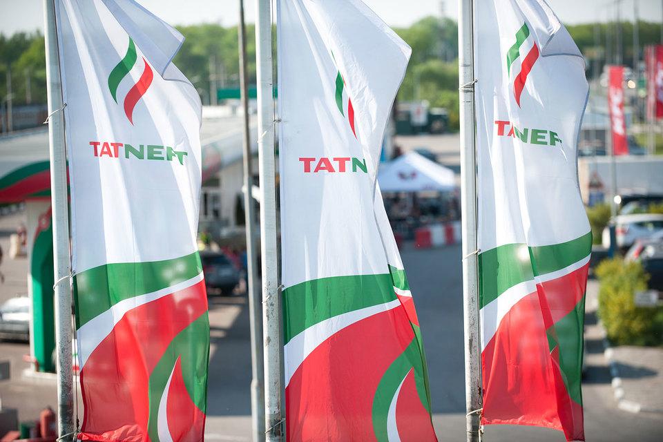 В ближайшие 10 лет капитализация «Татнефти» вырастет вне зависимости от динамики цен на нефть. В худшем случае в полтора раза, в лучшем – почти втрое, обещает компания