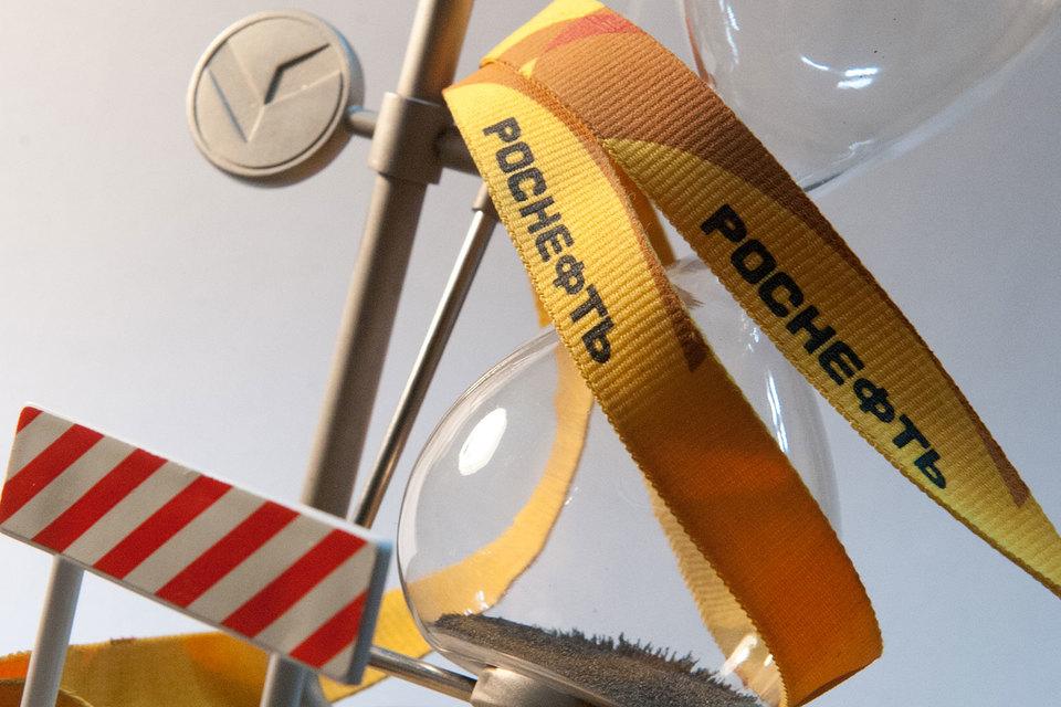 Как «Роснефть» насчитала 3 млрд руб. ущерба от статьи в РБК