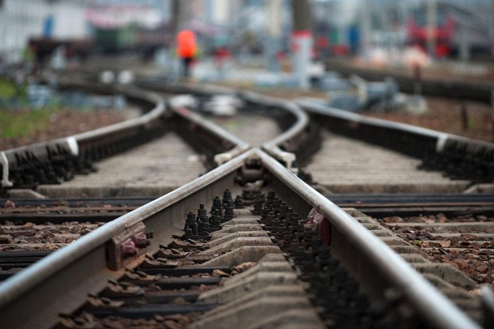 РЖД не хочет больше тратить деньги на строительство новых и модернизацию действующих путей