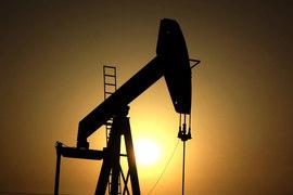 Цена нефти Brent превысила $53 за баррель впервые с октября 2015 г.