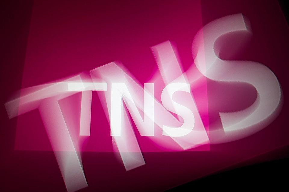 TNS поменяет название на Mediascope