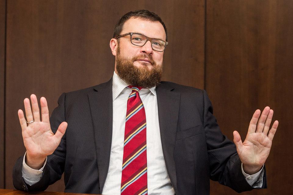 UCP Ильи Щербовича закрыла сделку по продаже своего пакета акций «Интер РАО» (8,6%)