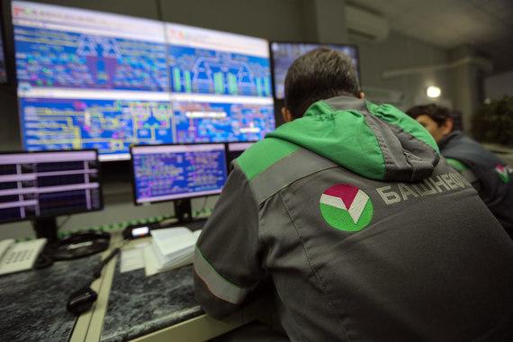 В 2015 г. «Башнефть» направила около 1,9 млрд руб. на поддержку социального развития регионов, в которых работает компания