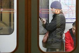 WiFi в петербургском метро запустит «Максимателеком»