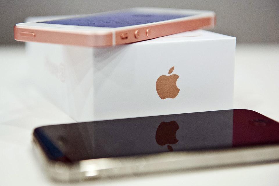 Apple заявляет, что Samsung пытается поставить с ног на голову существующие издавна нормы закона