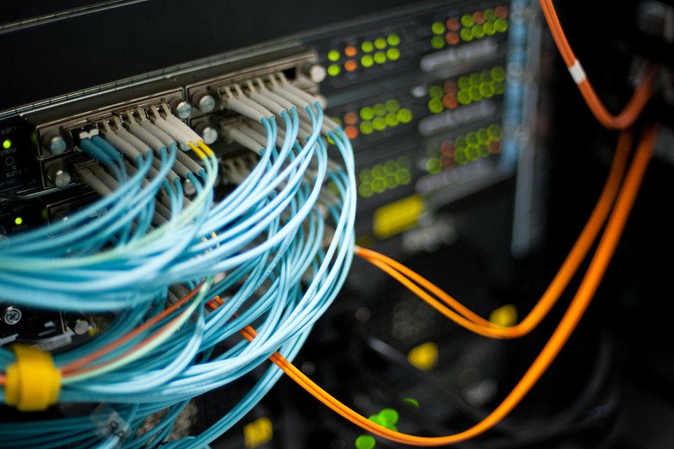Реестр оборудования будет разделен на классы – серверное, телекоммуникационное оборудование, персональные компьютеры и системы хранения данных, говорит Массух