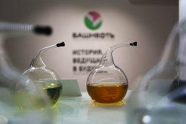 В «Башнефти» полностью сменится руководство