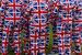 Как британские стартапы масштабируют бизнес