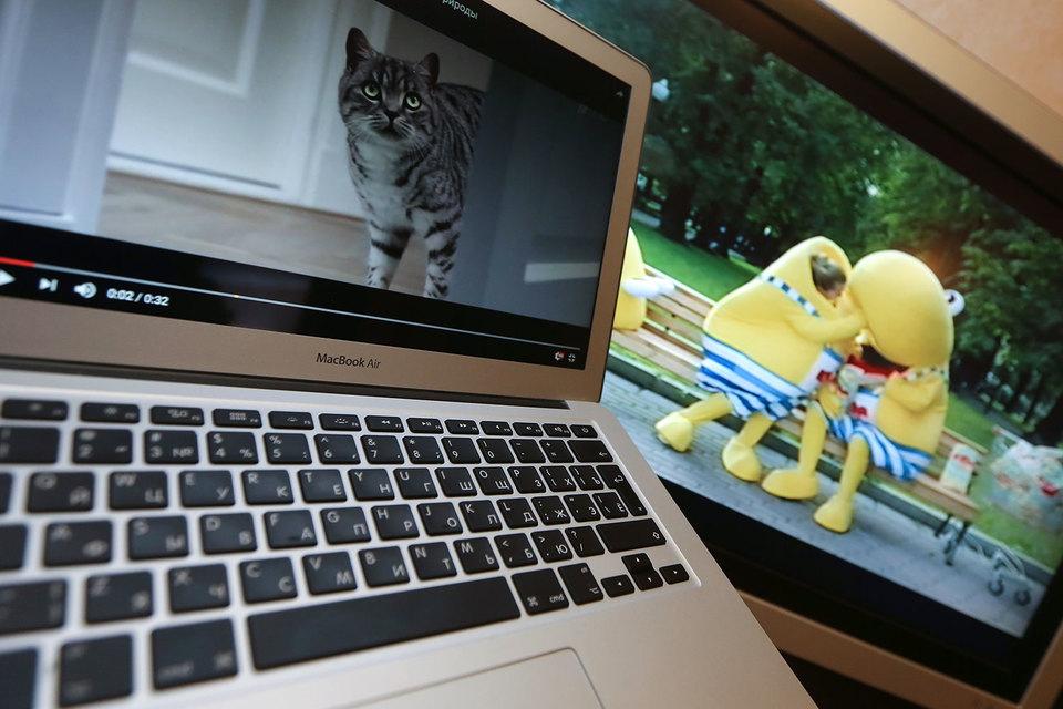 Анонсированное новым селлером телерекламы повышение цен приведет к перетоку части рекламы в интернет, считают аналитики «Открытия» и «Сбербанк CIB»