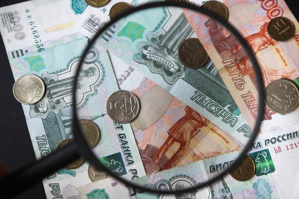 Минэкономразвития уточнит параметры номинального ВВП и экспорта нефти и представит новый прогноз в правительство в пятницу, говорит чиновник министерства