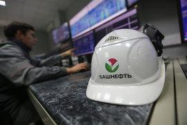 «Роснефти» потребовалось меньше суток, чтобы полностью сменить команду управленцев в «Башнефти»