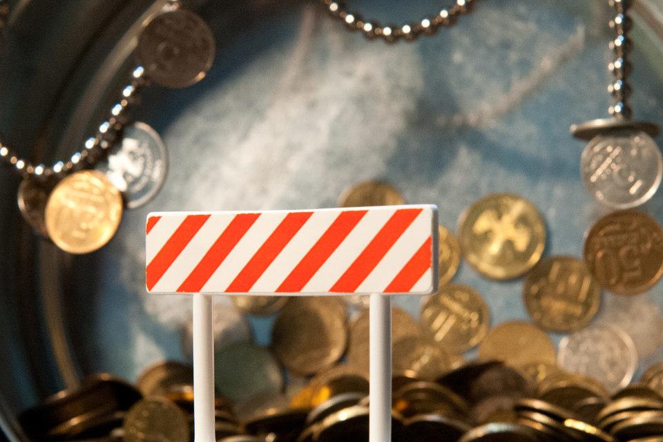 За счет привлеченных через биржу средств акционер будет гасить обязательства, покупать активы и привлекать новых клиентов