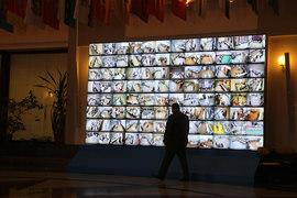 Видеонаблюдение за выборами в Госдуму обошлось в 2 раза дороже, чем планировалось