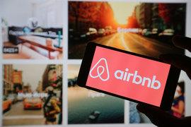 Бизнес Airbnb в Нью-Йорке оказался под угрозой