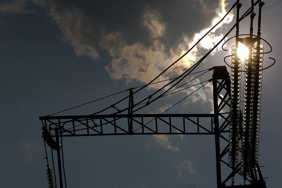 ФАС предложила ограничить возможность регионов поднимать тарифы на электроэнергию выше установленных правительством