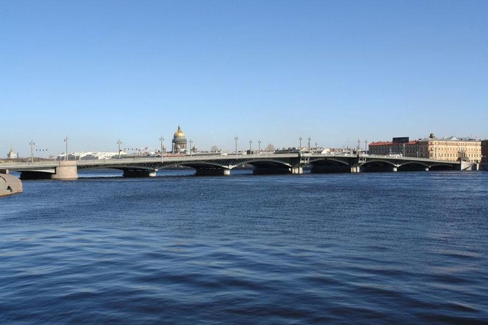 Кредиторы требуют ввести в «Мостоотряде № 19» конкурсное производство и поменять арбитражного управляющего