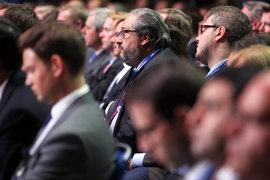 Владелец группы Борис Минц расскажет инвесторам про «Будущее»