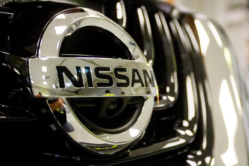 Nissan Motor получила контроль над Mitsubishi Motors Corp.