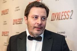 Главным редактором журнала Esquire стал писатель, продавец вина и ресторатор Сергей Минаев