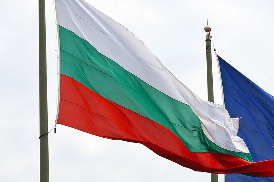 Болгария стремится стать технологическим центром Восточной Европы