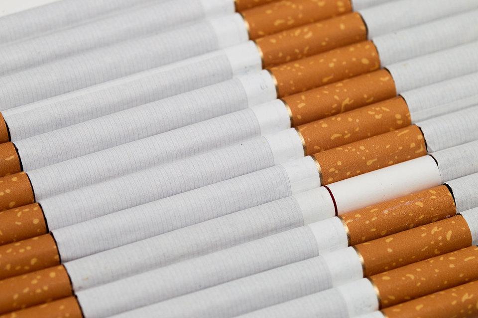 British American Tobacco станет крупнейшей табачной компанией мира