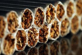 British American Tobacco станет крупнейшей табачной компанией мира после покупки Reynolds
