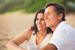 Одной из причин долголетия исследователи называют «иммунитет к стрессу», под которым, как не трудно догадаться, понимается позитивный взгляд на жизнь и забота о психическом здоровье.