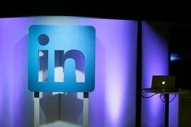 Роскомнадзор выявил нарушение прав российских граждан со стороны LinkedIn