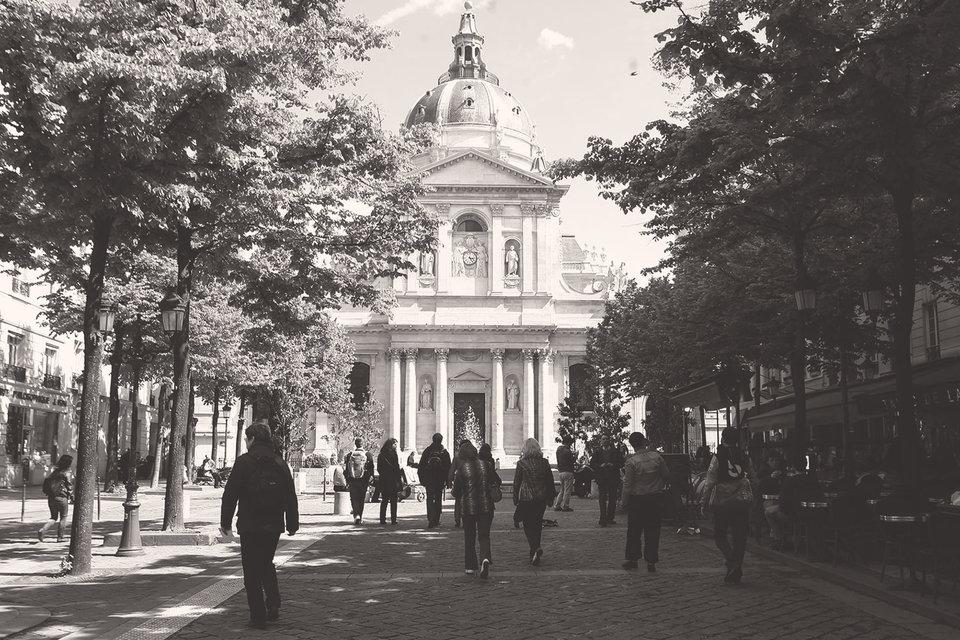 Университет был и должен оставаться элитарным понятием, а не массовым