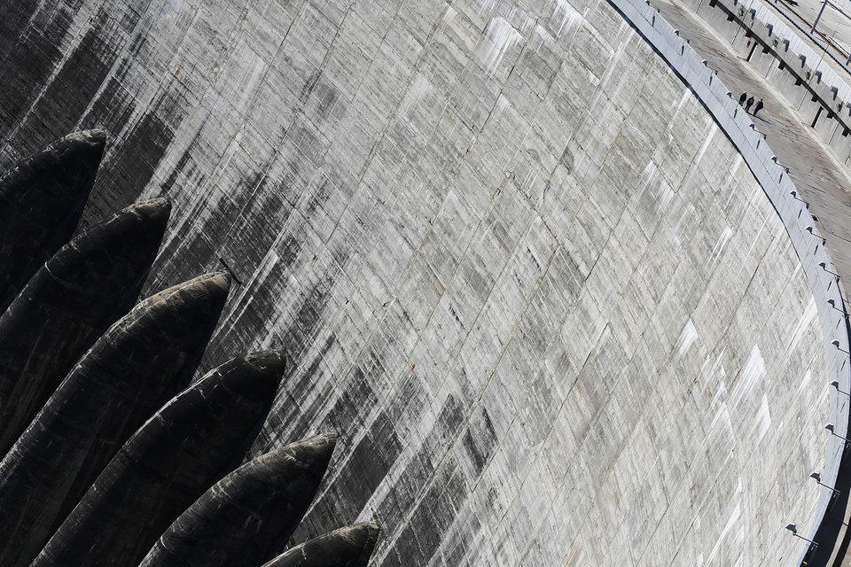 Докапитализация «Русгидро» может состояться уже в следующем году