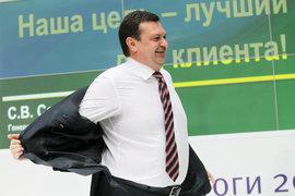 Возвращение Сергея Солдатенкова в «Мегафон» не привело к сокращению дивидендов, как того опасались  инвесторы