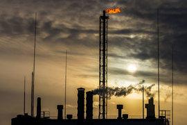 Стабильность налогообложения нефтяников может наступить после перетряски всей системы