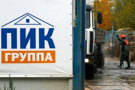 Девелопер выбрал проекты в Невском и Приморском районах города