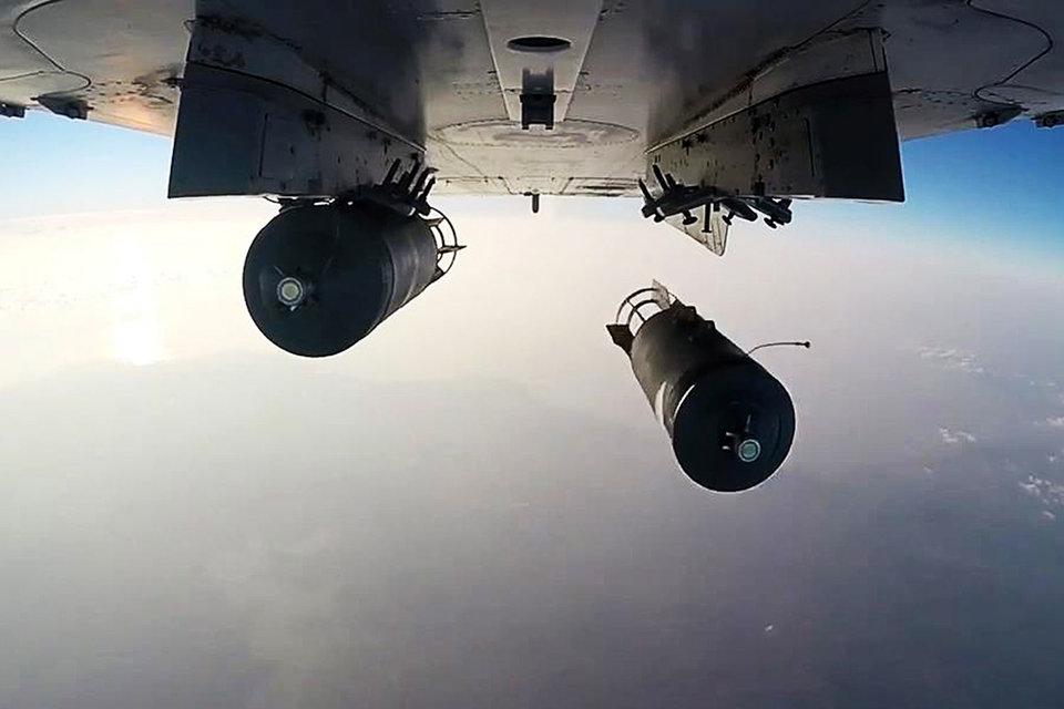 Обострение отношений России с Западом из-за Сирии может перерасти в третью мировую войну, считает половина россиян