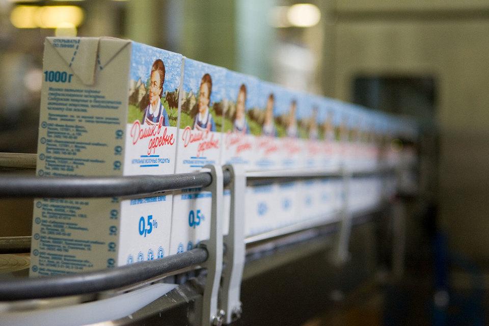 Убытки PepsiCo в связи с отзывом продукции из-за ящура могут превысить 100 млн рублей