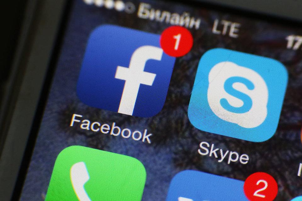 Законопроект обязывает разработчиков мессенджеров работать в России только по договору с операторами связи