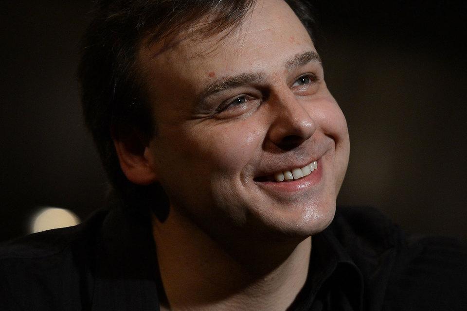 Один из лауреатов «Золотой маски» уже известен: в номинации «Лучшая работа дирижера в балете» трижды представлен Павел Клиничев, других же дирижеров в этой номинации нет