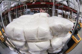 До сих пор в мире Россия была известна как один из основных импортеров сахара