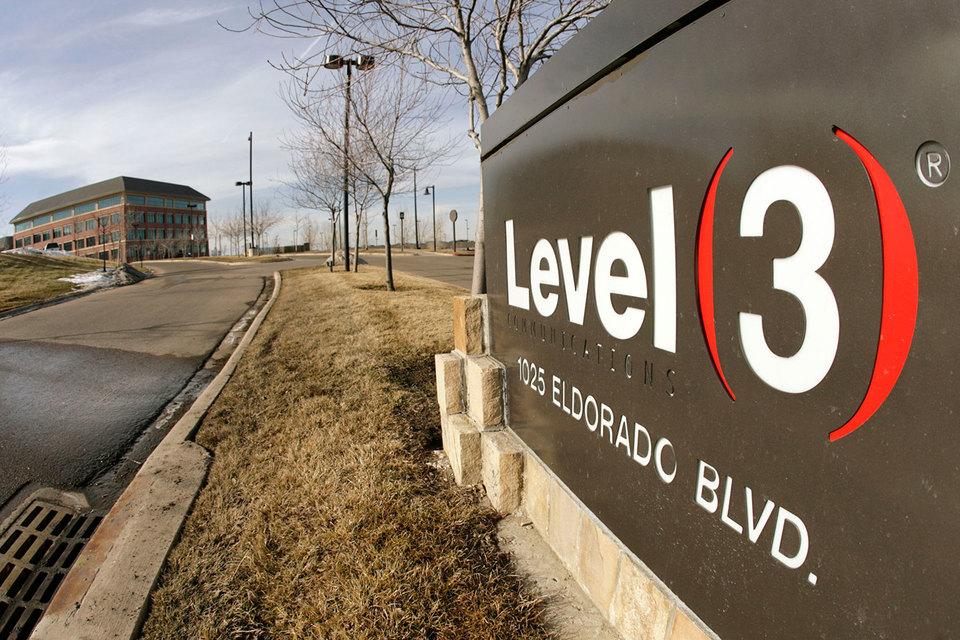 Американская телекоммуникационная компания CenturyLink приобретет крупного конкурента – Level 3 Communications – примерно за $34 млрд с учетом долга
