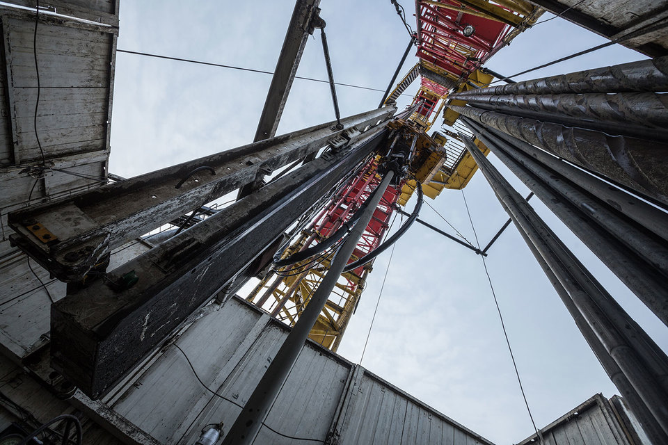 Минэкономразвития предлагает стимулировать появление в России юниорных компаний, которые будут привлекать инвестиции в геологоразведку