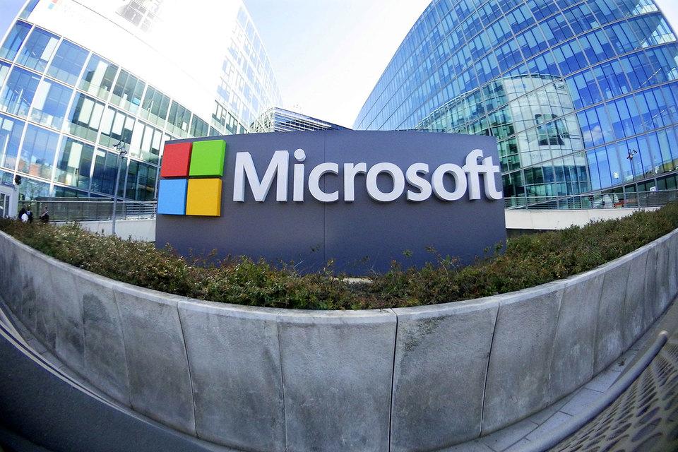 Microsoft обещает выпустить заплатку для упомянутой уязвимости в Windows к 8 ноября