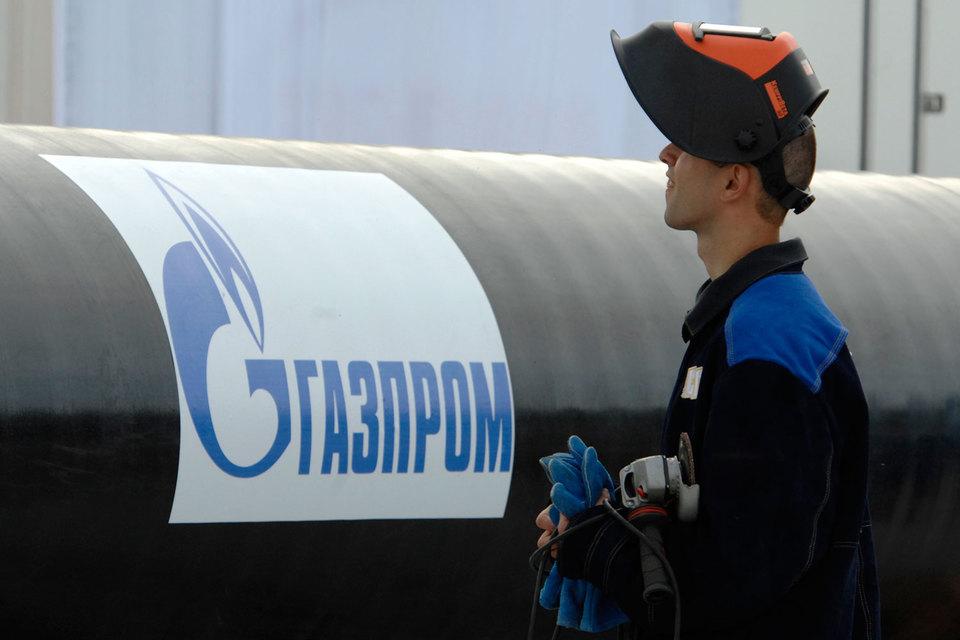 «Газпром» опасается, что строительство «Турецкого потока» может не состояться