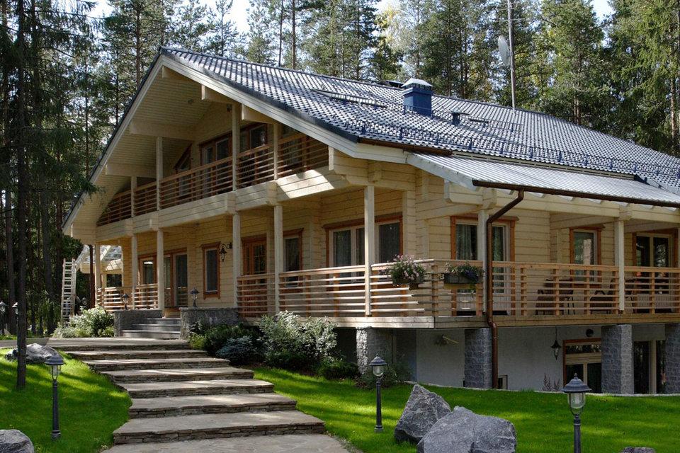 За всю финскую компанию «Система» предлагает заплатить примерно 8 млн евро