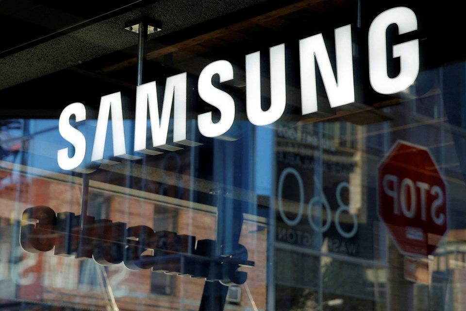 Samsung отзывает в США 2,8 млн стиральных машин