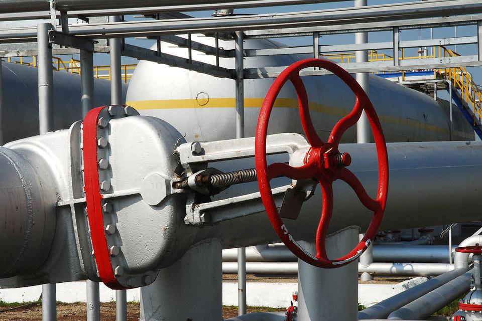 «Татнефть» нарастит добычу в 2017 г. на 3,2% до 28,6 млн т за счет сверхвязкой нефти. Ей помогут налоговые льготы