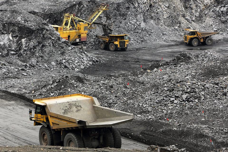 Polyus Gold может продать Fosun 25% из принадлежащих ей акций «Полюса» за $2,13 млрд, говорит другой собеседник «Ведомостей»